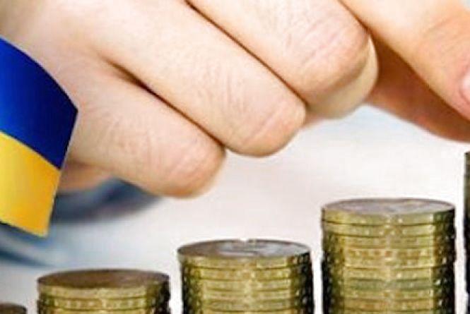 Шпаргалка із децентралізації: як ефективно розпоряджатися бюджетом