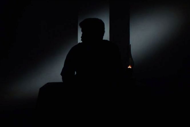 """У Житомирі презентують фільм """"Вогонь самопосвяти"""", присвячений Олегу Ольжичу"""