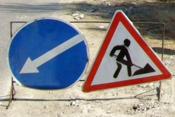 На ремонт українських доріг виділять рекордні 44 млрд грн
