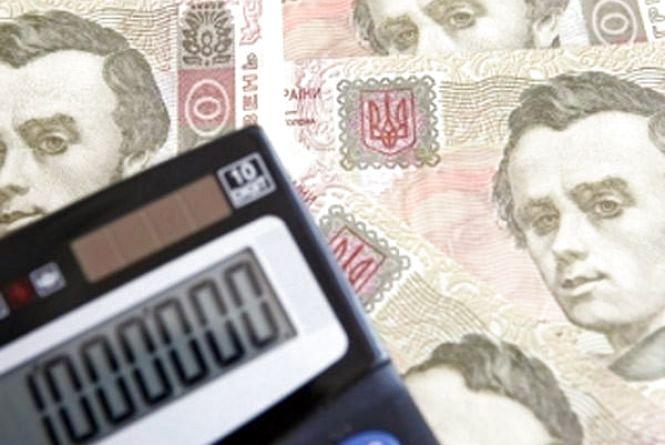 У 2018 році мінімалка в Україні зросте  до 3723 грн