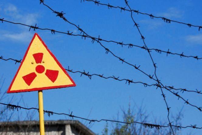 Чорнобильці 4-ї категорії можуть подати документи для видачі дублікатів посвідчень