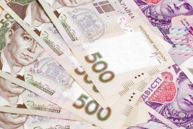 Міські депутати виділять 30 тисяч гривень на лікування дітей, яких вчора збили на пішохідному переході на Корбутівці