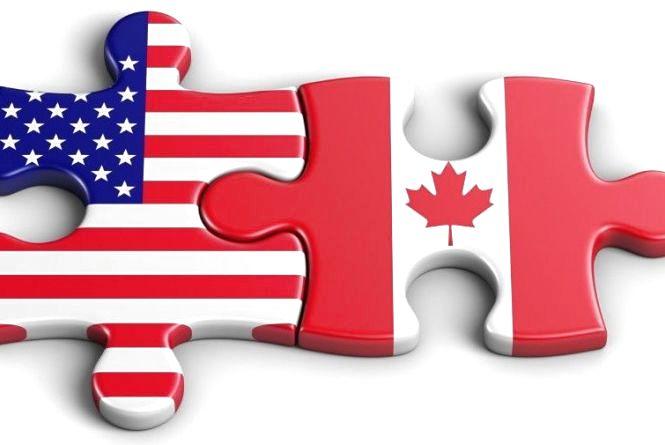Союзники за Атлантикою. Як США та Канада допомагатимуть Україні