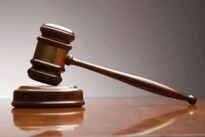 На Житомирщині припинено право користування родовищем граніту, розробка якого не проводилася протягом тривалого часу