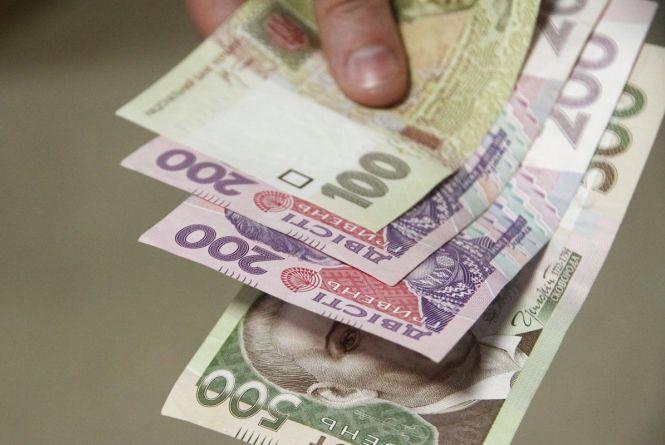 Жителі області отримали 50 млн грн за економію газу та електроенергії
