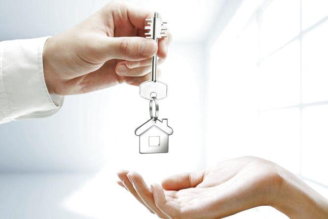 Податківці Житомирщини розповіли про особливості оподаткування від продажу нерухомості