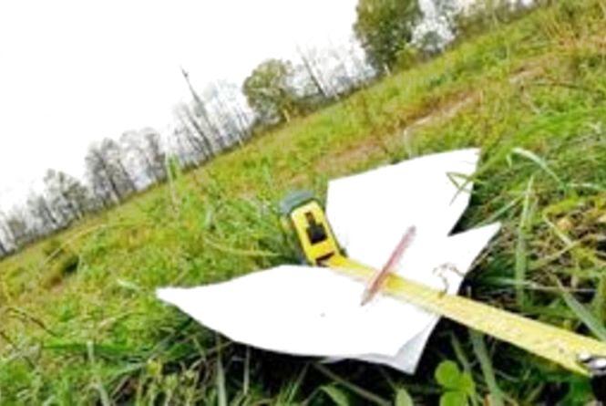 Землевпорядники Житомирщини опрацювали 125 тисяч заяв з питань ведення Державного земельного кадастру