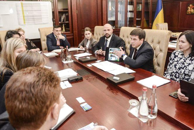 Канадський досвід впровадження телемедицини може бути використаний в Україні