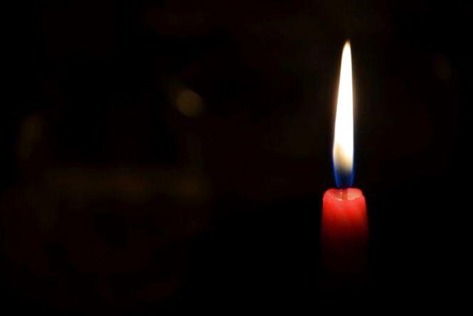 Сьогодні у Житомирі попрощаються з загиблим Героєм Артемом Гульцьо
