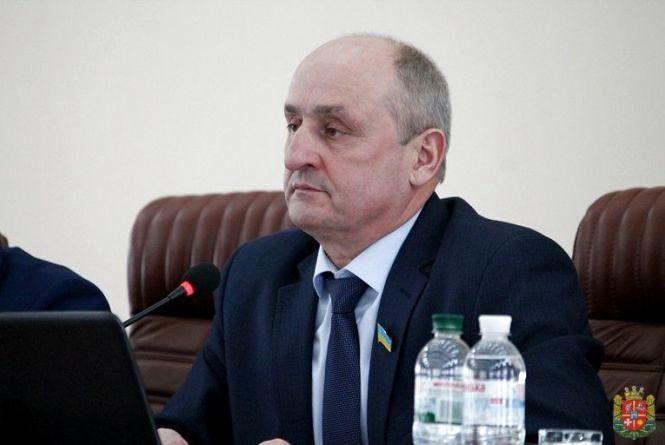 Працівники автомобільних доріг в Житомирській області вже майже півроку без зарплати