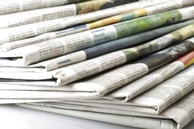 Реформа комунальних ЗМІ: половина редакцій може закритися