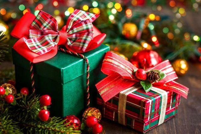 Подарунки, які варто дарувати у Новий рік-2018: поради експертів