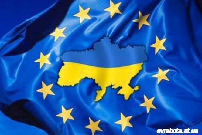Соціальні стандарти життя європейців та українців