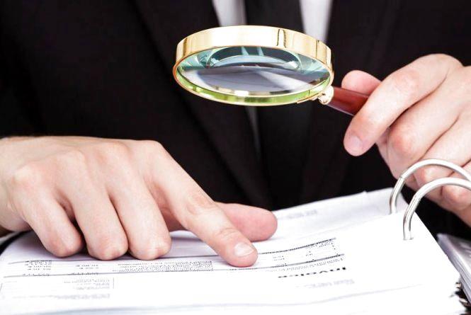 Антимонопольний комітет розпочав перевірку розрахунків тарифів на маршрутах