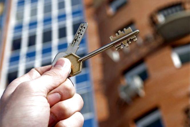 Завтра стартує реєстрація АТОвців і бійців-добровольців на отримання пільгового кредиту на житло