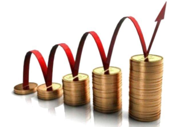 Інфляція 13,7%: економіку України знов лихоманить. Що вилікує?