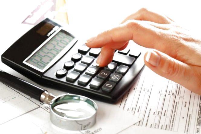 Податкова соціальна пільга дозволяє зменшити суму загального місячного оподатковуваного доходу
