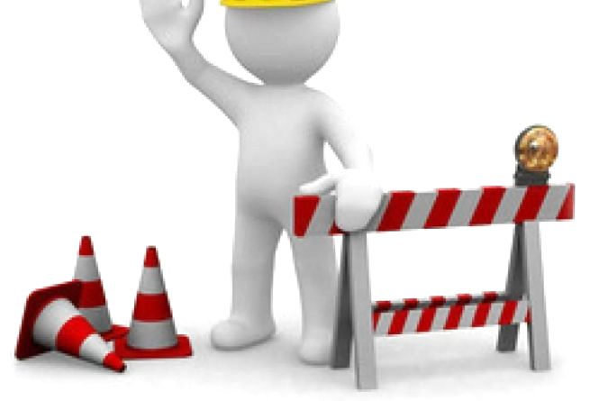 Житомирводоканал продовжує ремонті роботи