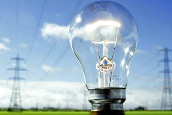 """""""Житомирводоканал"""" залишається лідером серед боржників за електроенергію"""