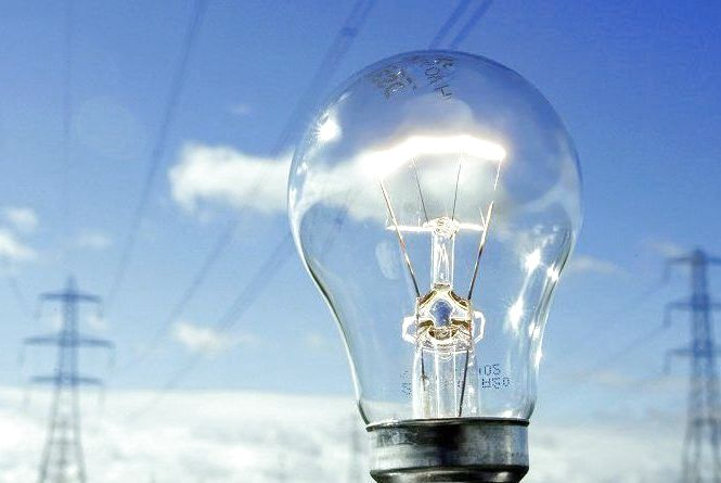 RAB-регулювання за поточних умов коштуватиме бізнесу до 1,4 млрд грн щороку