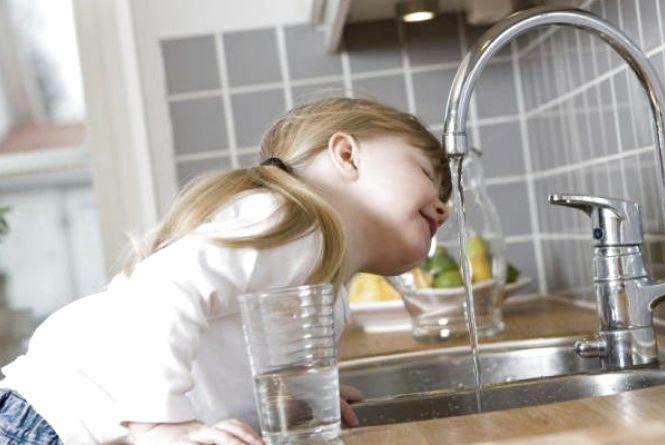 Управління водними ресурсами за європейськими правилами