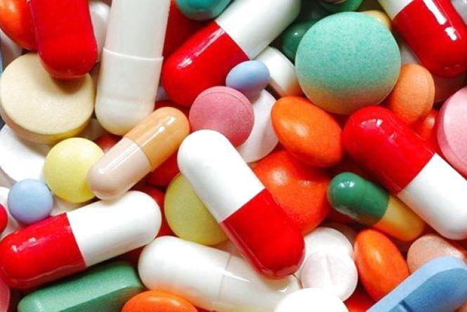 Новий Національний перелік: у лікарнях з'являться безкоштовні ефективні ліки для пацієнтів