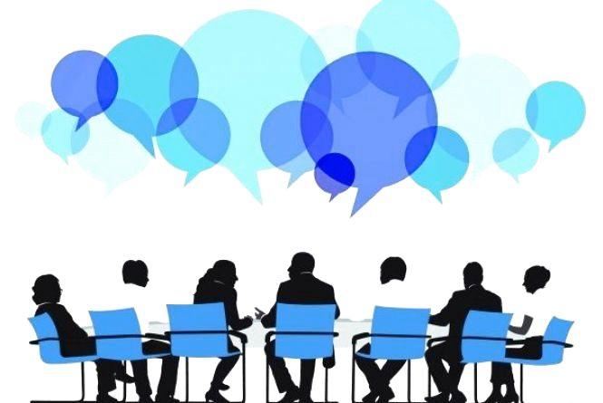 Житомирян запрошують до обговорення транскордонного та територіального співробітництва