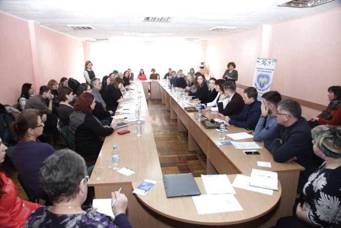 «RE:Старт», або перезавантаження України варто розпочати із підприємництва