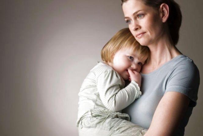 Право на соцдопомогу на дітей один з батьків має у разі смерті іншого