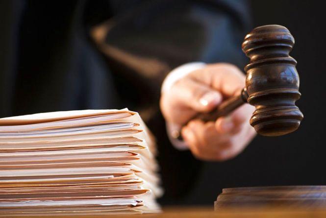 Верховний суд підтримує незаконність продовження гранітному кар'єру договору оренди земельної ділянки площею понад 45 га вартістю 930 тис грн