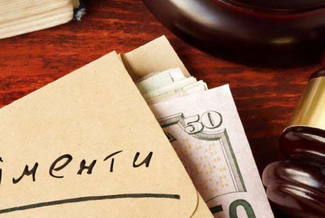 Ціна дитинства. Як зміниться відповідальність за несплату аліментів?