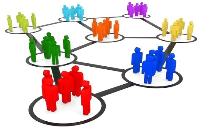 Співробітництво громад — це нові можливості, які стимулює держава