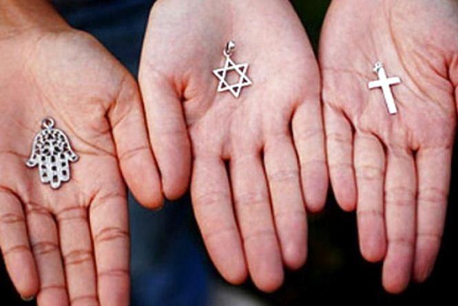 Дотримуватись закону та зберігати єдність у міжконфесійних відносинах: в ОДА зустрілися з релігійними організаціями