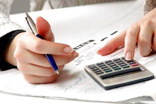 Підприємці Житомирщини у січні поповнили місцевий бюджет на понад 75 млн. грн. єдиного податку
