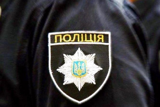 Кримінальний дайджест: вкрадені курятина, металевий паркан та вилучені наркотики