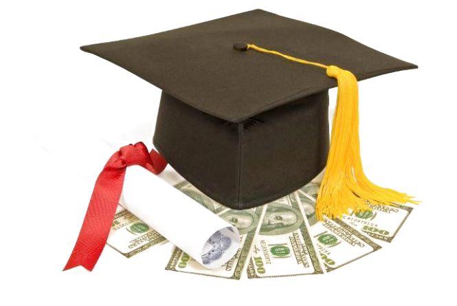 Держава відшкодує гроші за навчання