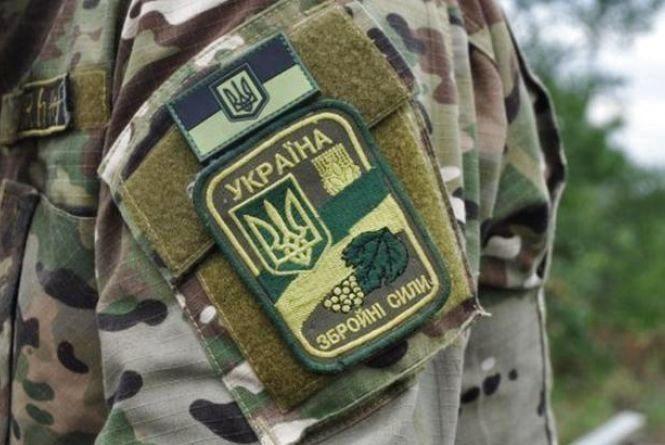У Житомирі створили призовну та медичну комісію для забезпечення весняного призову на військову службу