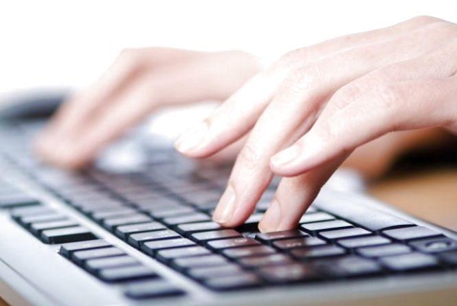 Місто онлайн: які електронні послуги доступні житомирянам