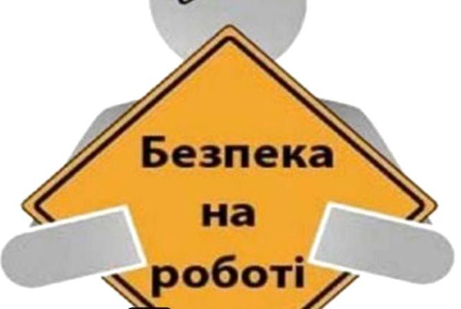 Трагедія у Бердичеві: робітник загинув, ремонтуючи авто