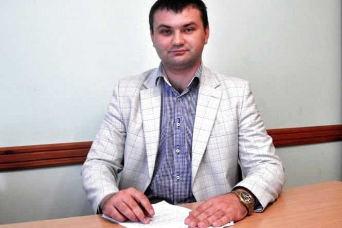 На хабарі затримали директора експертно-технічного центру Держпраці області