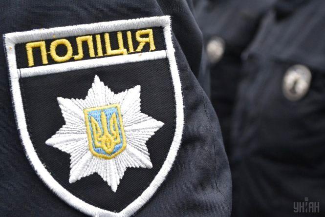 У Новоград-Волинський район стягнуто  додаткові сили поліції через нічну перестрілку з чорними лісорубами