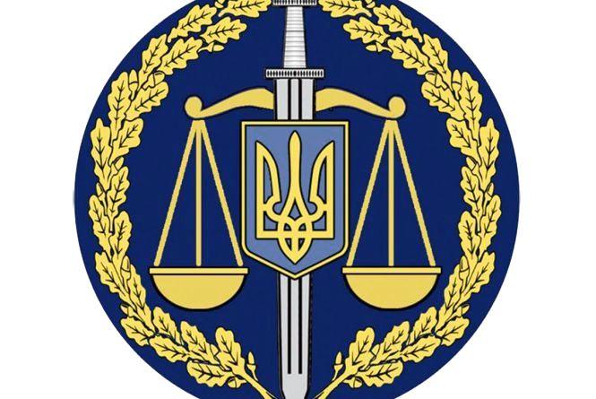 У прокуратурі Житомирської області держслужбовці вивчали законодавчі новели та особливості держслужби у відомстві