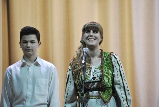 Понад 80 учнів з усієї України змагатимуться на знання екології у Житомирі