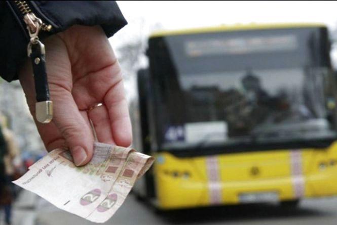 Постанова Уряду «Про встановлення державних соціальних нормативів у сфері транспортного обслуговування» не встановлює жодних обмежень щодо кількості поїздок пільговиків