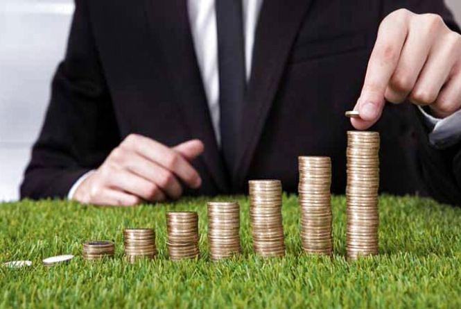 Сплата земельного податку фізичними особами: заяву на застосування пільги слід подати до 1 травня