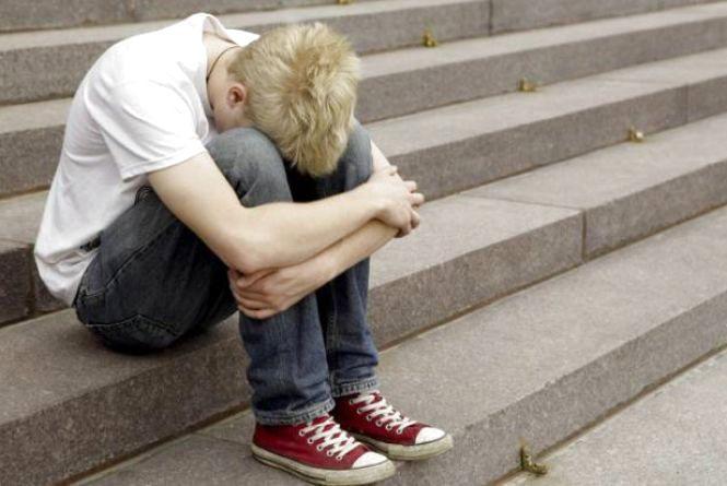 За вихідні на Житомирщині  поліція розшукала двох зниклих підлітків