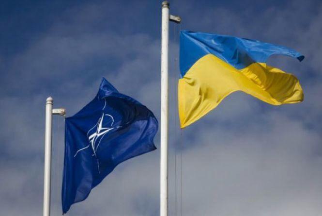 Аспірант НАТО: що означає новий статус для України