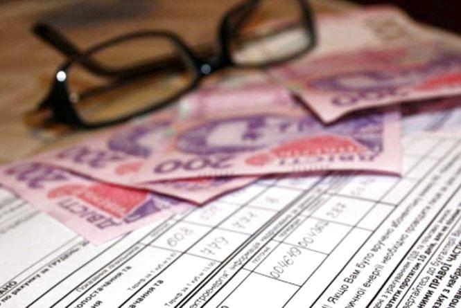 Геннадій Зубко: Для отримувачів субсидій в рамках фінансування Фонду ЕЕ, можливо, виділимо додатково 9%