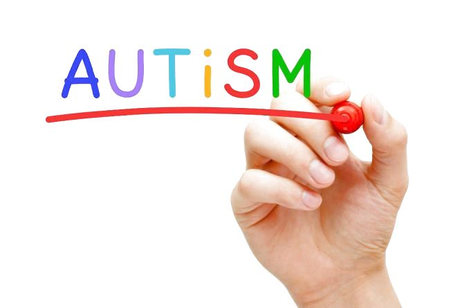 Що треба знати про аутизм