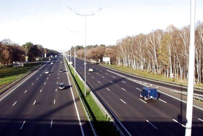 Житомирська ОДА та облавтодор уклали договір щодо утримання майже 7 тис. км автодоріг